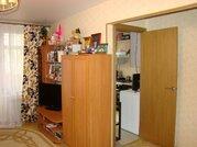 Продам 2-х к.кв. 45,2 кв.м. в доме под реновацию в ЮЗАО (район Зюзино) - Фото 2