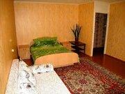 Посуточно, недорого квартира в центре Магнитогорска - Фото 2