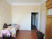 Предлагаем купить 2-комнатную квартиру в историческом центре Курска - Фото 5