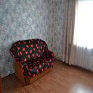 Квартира Бутово 2 Южная 14 - Фото 2
