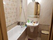 Продаётся 1-комнатная квартира по адресу Митинская 28к3 - Фото 5