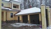 Продажа дома 442 м.кв. в Московской области, Одинцовский р-н, Липки д. .