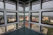 Сдается 3-комнатная квартира бизнес-класса в районе 25 школы - Фото 1