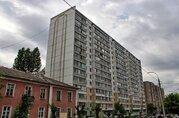 Продаётся отличная 2-комнатная квартира в центре Подольска - Фото 1