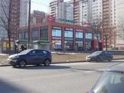 Торговая площадь 15кв.м. в Спаре на Олеко Дундича - Фото 1
