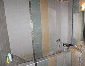 Мерзляковский пер. 13 продажа 3-х комнатной квартиры - Фото 4
