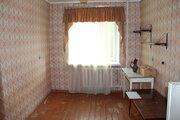 3- комнатная квартира Восточный проезд, д. 16/1 - Фото 3