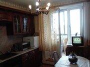 1 комнатная квартира на Рублевке. - Фото 5