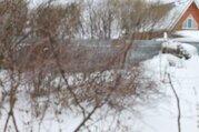 Продажа участка, Манюхино, Мытищинский р-н, Мытищинский район - Фото 5