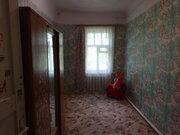 2-х комн.кв. в 2 км от Серпухова в д.Борисово - Фото 4