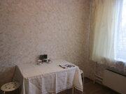 Продается 2 комнатная квартира в Купавне - Фото 3