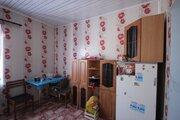 Продажа дома, Кириллово, Уфимский район, Ул. Зеленая - Фото 5