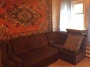 Продается 1-комнатная квартира в Воскресенском районе дешево - Фото 1