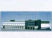 База ремонта автотранспорта в Москве в капотне, Продажа производственных помещений в Москве, ID объекта - 900030559 - Фото 2