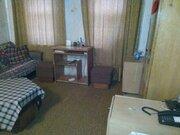 Продается дом в центре города Куровское - Фото 3