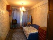 Комната посуточно у м.Звездная - Фото 3