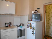Продам 1-ком квартиру с ремонтом в Юбилейном рядом с Аграрным Универом - Фото 4