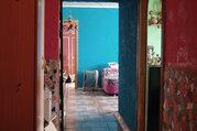 3 300 000 Руб., Продаётся яркая, солнечная трёхкомнатная квартира в восточном стиле, Купить квартиру Хапо-Ое, Всеволожский район по недорогой цене, ID объекта - 319623528 - Фото 26