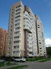 Продам 2-к квартиру, Щербинка г, улица Чехова 2 - Фото 1