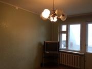 9 000 Руб., Сдам 1-ю квартиру в новом доме, Аренда квартир в Ярославле, ID объекта - 318351121 - Фото 11