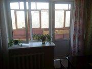 Продам 1-комнатную квартиру около Студгородка - Фото 1