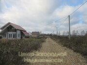 Дом, Ленинградское ш, 99 км от МКАД, Слобода д. (Клинский р-н), . - Фото 3