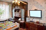 2 490 000 Руб., Продажа половины квартиры м Красногвардейская, Купить комнату в квартире Москвы недорого, ID объекта - 700914837 - Фото 5