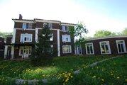 Продажа дома, Шульгино, Одинцовский район - Фото 2