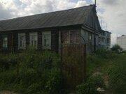 Дом в Хатуни - Фото 2