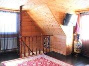 Сиверский, дом со всеми удобствами с уч. 18 сот - Фото 3