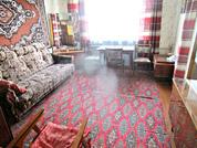 2-х.ком.квартира, ул.Красная, уникальный район города - Фото 2