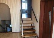 Продажа дома, Борисовка, Борисовский район - Фото 5