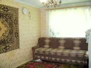 Продается 2-х комнатная квартира в г.Щелково ул.Парковая д.3а - Фото 2