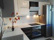 Продается 2-х комнатная квартира в г. Щелково, ул. Комсомольская, д 24 - Фото 4