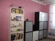 Комната 19 кв.м. в Люберцах - Фото 3