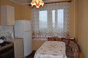 Продам трёхкомнатную квартиру с эксклюзивной планировкой! - Фото 2