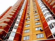 5 200 000 Руб., Продается 2 к.кв. г.Подольск, ул. 43 Армии, д.19, Купить квартиру в Подольске по недорогой цене, ID объекта - 317874503 - Фото 1