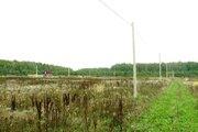 Недорогой участок в д. Корытово - Фото 5