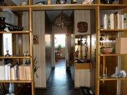 195 000 €, Продажа квартиры, skolas iela, Купить квартиру Рига, Латвия по недорогой цене, ID объекта - 311843367 - Фото 4