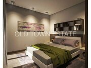370 300 €, Продажа квартиры, Купить квартиру Юрмала, Латвия по недорогой цене, ID объекта - 313141821 - Фото 3