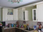 Продам отличную 1 комнатную квартиру в центре города в новом доме. - Фото 2