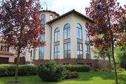 Эксклюзивное предложение по продаже загородной резиденции . - Фото 1