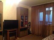 Продаю уютную 1 комн.кв-ру в шаговой доступности от метро, САО, Москва - Фото 3