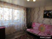 Продажа квартир ул. 42-й Краснознаменной Бригады