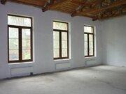 Дом 600 кв м в закрытом поселке по Ярославскому ш. - Фото 3