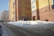 Сдам, индустриальная недвижимость, 248.4 кв.м, Советский р-н, .
