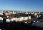 Продажа квартиры, м. Гражданский проспект, Ул. Брянцева, Купить квартиру в Санкт-Петербурге по недорогой цене, ID объекта - 321178552 - Фото 15