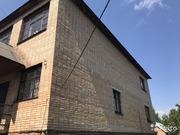 Продается дом с участком в д. Шмеленки, Раменский район - Фото 3