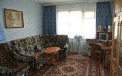 3 комнатная квартира на нии -28