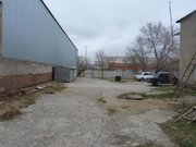 Продажа зданий с земельным участком г. Изобильный - Фото 5